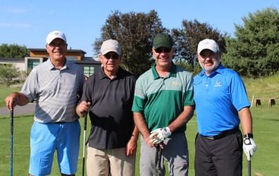 booster club golf scramble (14)