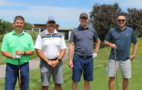 booster club golf scramble (6)