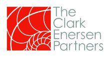 Clark Enersen Logo