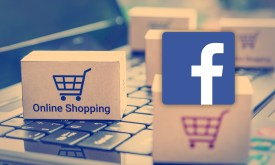 Facebook marketplace ecommerce | PiVAL International