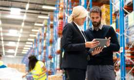 PiVAL International dives into what the largest problems of warehouse management are.