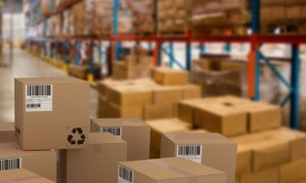 Are you having issues managing warehouse overflow due to COVID-19? Here are some ways you can manage during these unprecedented times.