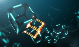 Have you been hearing about blockchain technology in supply chains, but still don't know how it helps? Check out this $31 billion cost savings.