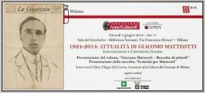 Fondazione Anna Kuliscioff 5 giugno conferenza stampa