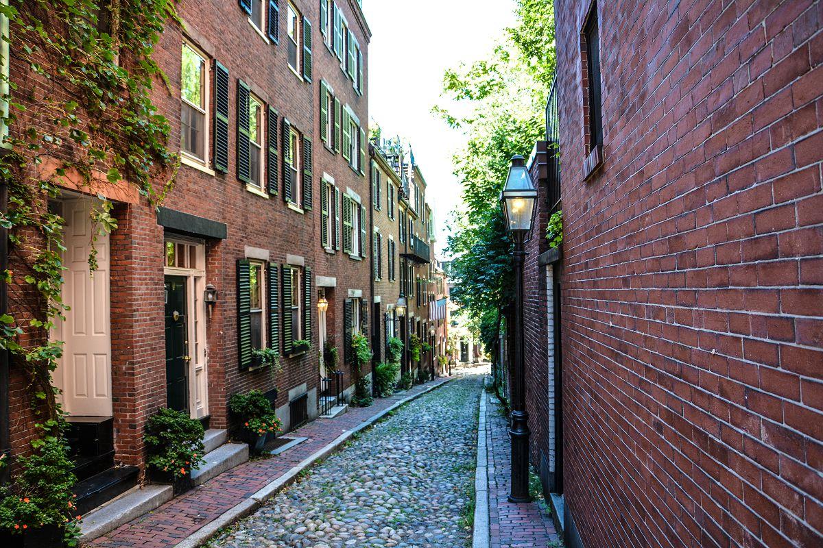 izlazi u Bostonu SAD-u web stranica za upoznavanje s uk