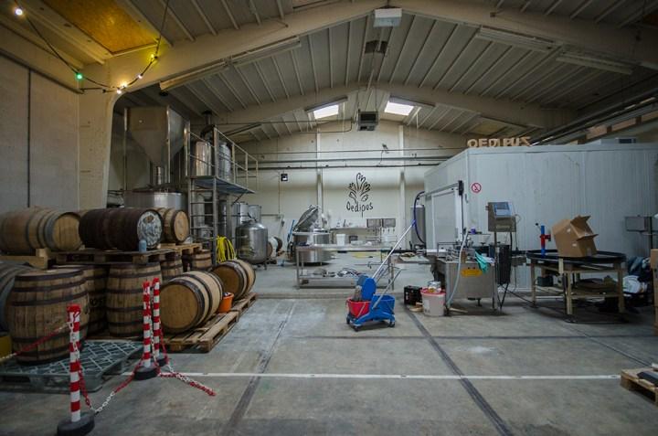 oedipus_brewery