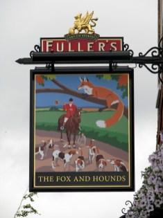 London Fullers