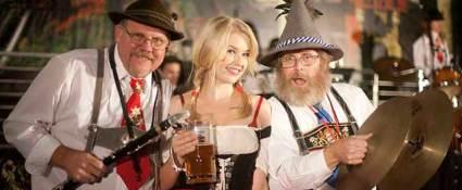 Istine i zablude o pivu