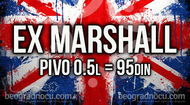 exmarshall01