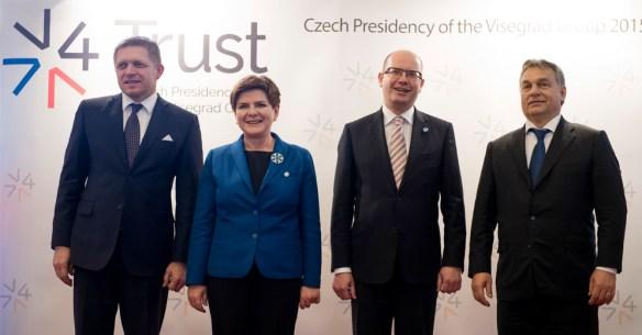 V4_Prague_2015-12-03_-_Viktor_Orbán_(3)