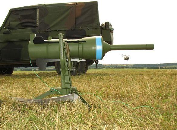 640px-panzerabwehrrichtmine_dm12