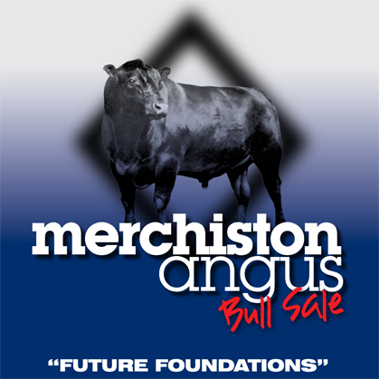 Merchiston Angus - 7 June 2017