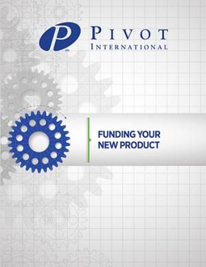 Pivot International width=