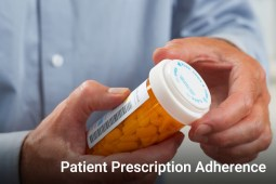 Prescription Adherence