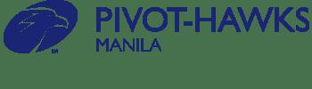 Pivot Hawks Manila