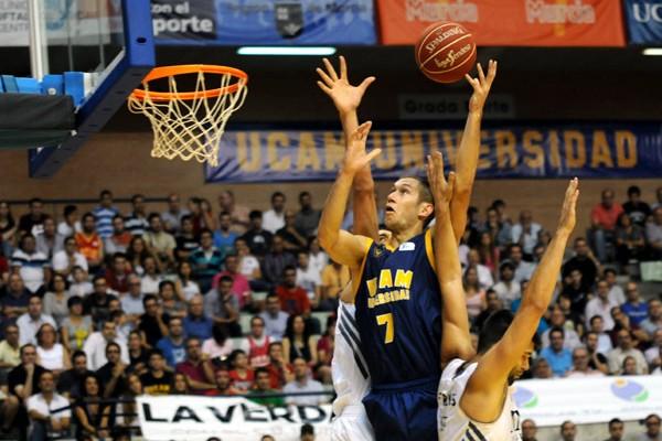 Fuente: www.sportmurcia.net
