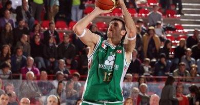 Fuente: www.solobasket.it