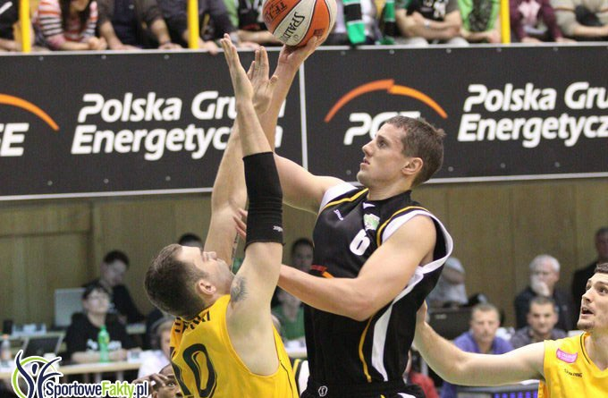 Fuente: foto.sportowefakty.pl