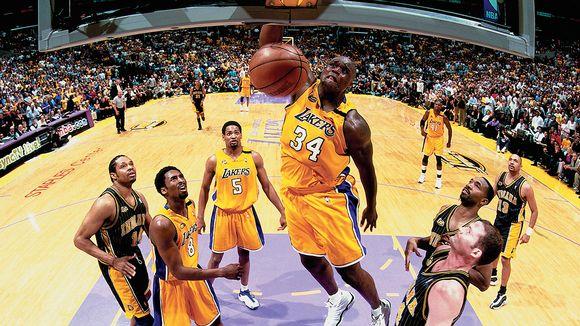 Fuente:sports.espn.go.com