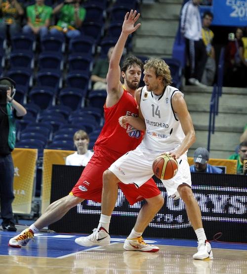 Fuente: www.baloncestomg.com