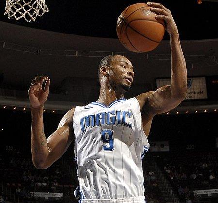 Fuente; www.altaspulsaciones.com Rashad Lewis fue suspendido 10 partidos por no pasar un control antidoping de la NBA