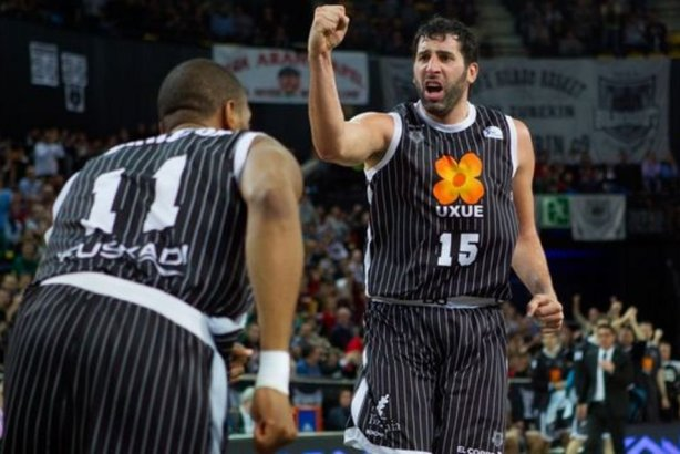 Fuente: www.basketinside.com