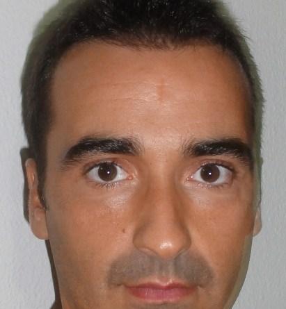El campeon de la jornada: caguti, amigo personal de l fundador de esta página