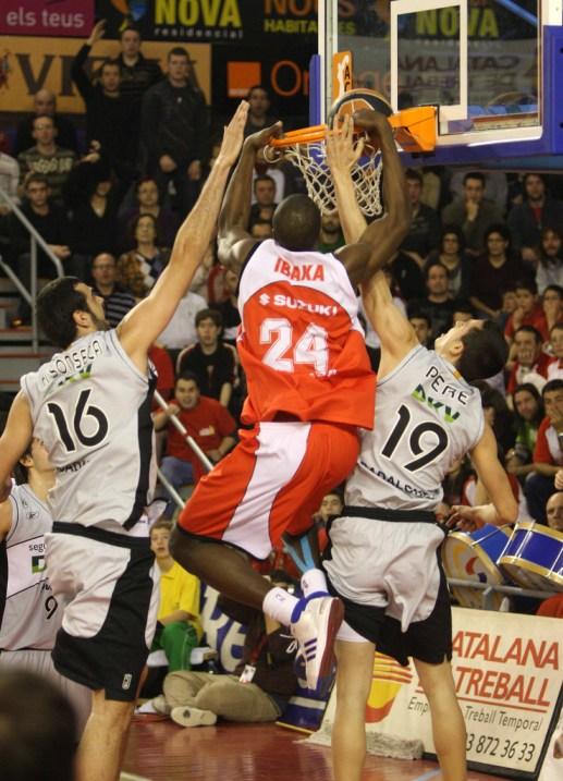 Fuente; www.sergeibaka.com