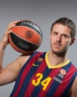 Fuente:www.euroleague.net