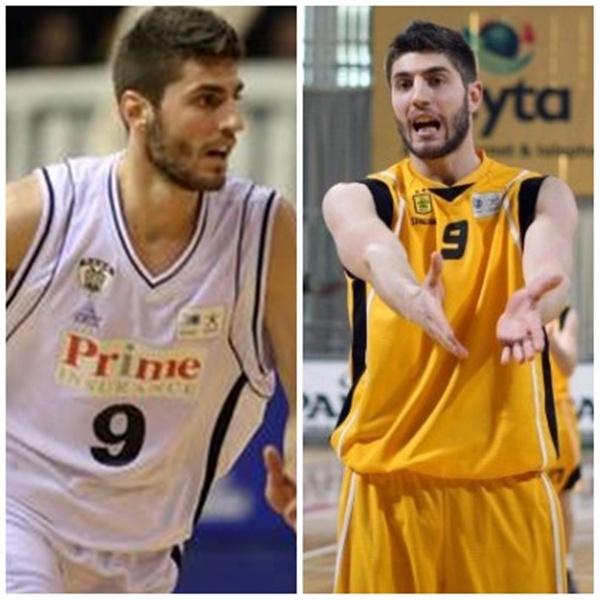 Fuente: www.basketplus.gr