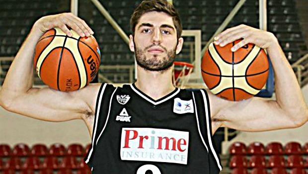 Fuente: www.sportculture.gr