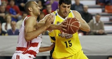Fuente:baloncesto.diariodeavisos.com
