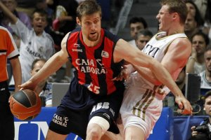 Fuente: www.blogdebasket.com