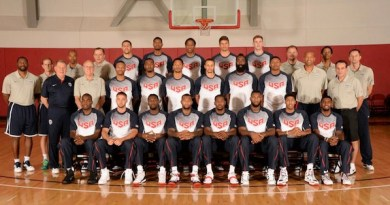 USA-Basketball-2014
