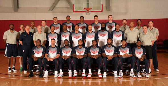 USA-Basketball-2014