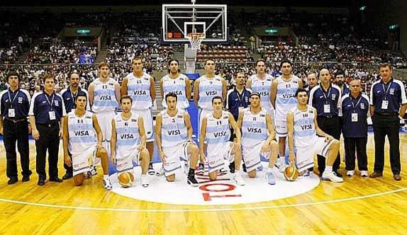 Fuente: sumariodeportivo.com