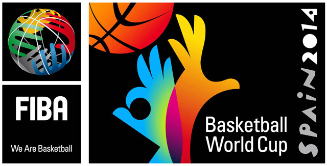 Basketball Worldcup 2014