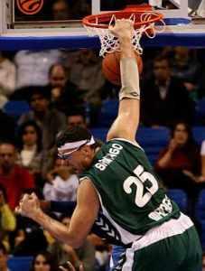 Fuente: florisport-baloncesto.blogspot.com