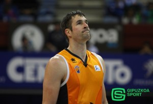 Fuente: www.gipuzkoasport.com