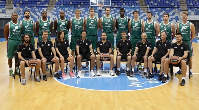 Fuente: euroleague