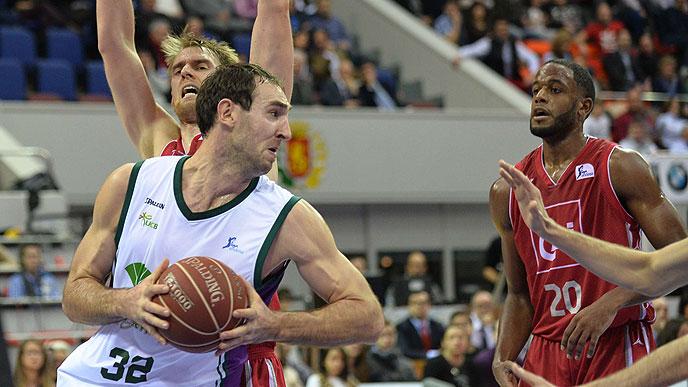 Fuente: www.lavozdelbasket.com