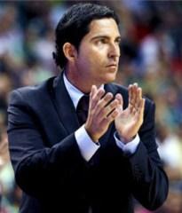 Fuente: www.diariogol.com