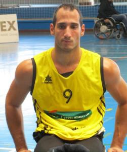 Fuente: www.estoesdxt.es