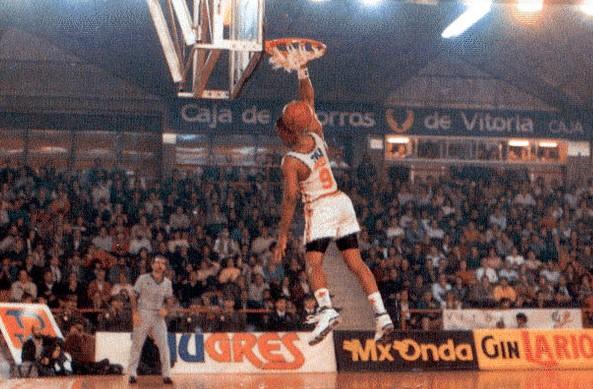 Fuente: www.baskonistas.com