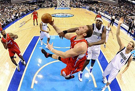 Fuente: http://estaticos04.elmundo.es/elmundodeporte/imagenes/2011/01/26/baloncesto/1296027979_0.jpg