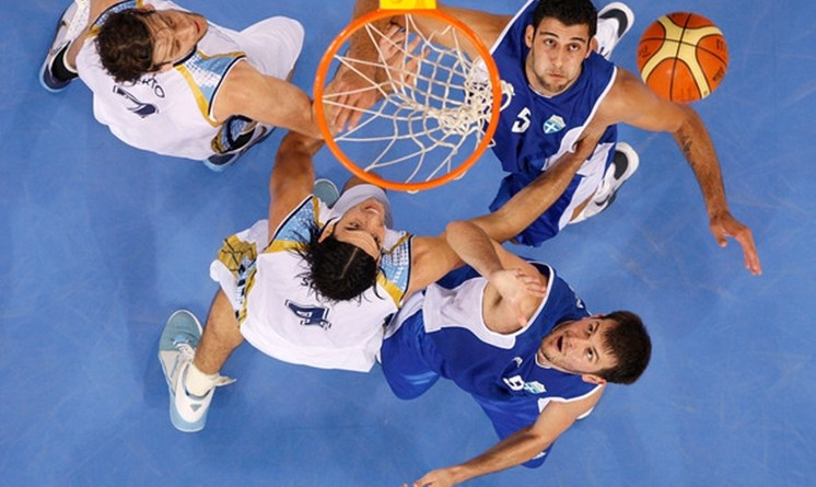 Fuente: basketballenjovenes.blogspot.com