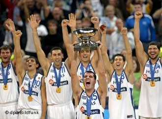 Fuente: www.dw.de