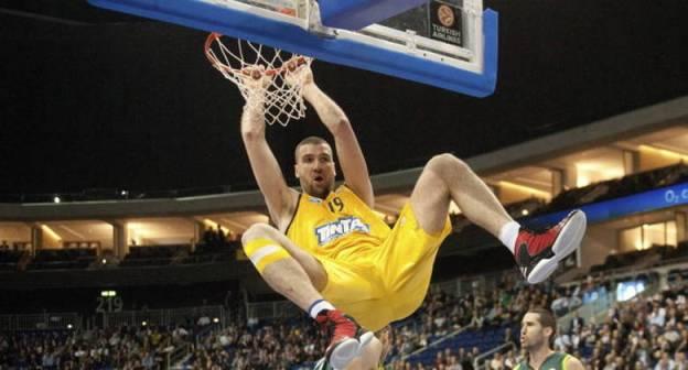 Fuente: www.solobasket.com