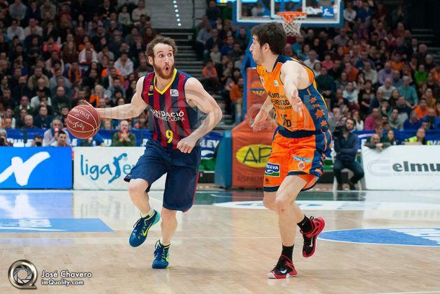 Fuente: www.imquality.com una cara parecida a la de huertas se nos ha quedado a todos tras la temporada que se ha marcado el Barça