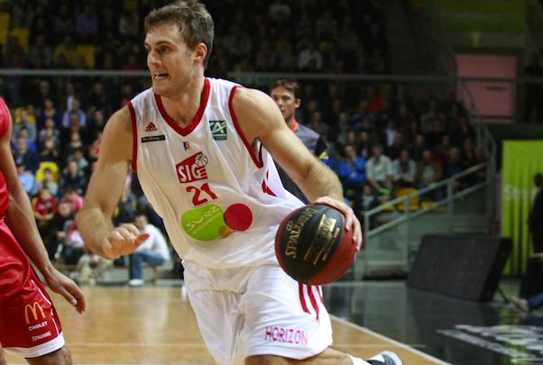 Fuente: www.basketball-braunschweig.de